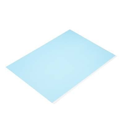 Lexan Sheet 12x16 .030 .75mm