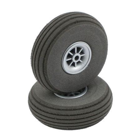 Super Lite Wheels, 2-1/2