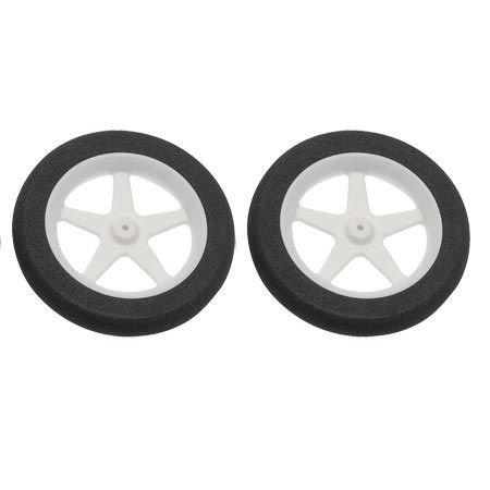 3.00 Micro Sport Wheels (2)