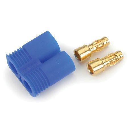 EC3 Device Connector (2)