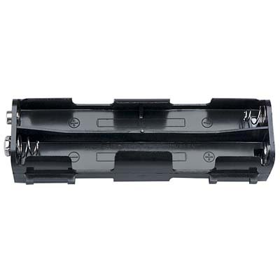 S30050 UM3 Tx Battery Case 8 Cell Dry