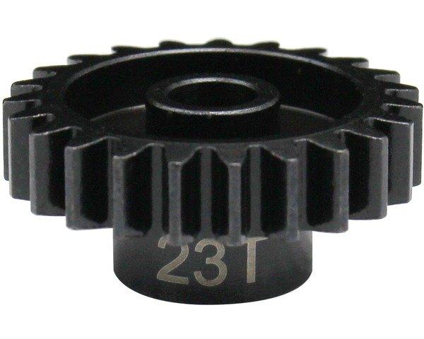 23t Steel Mod 1.5 Pinion Gear 8mm