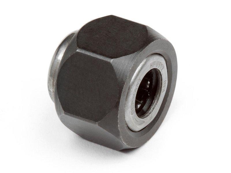 One Way Bearing, 14mm Hex, for Pullstart/Rotostart