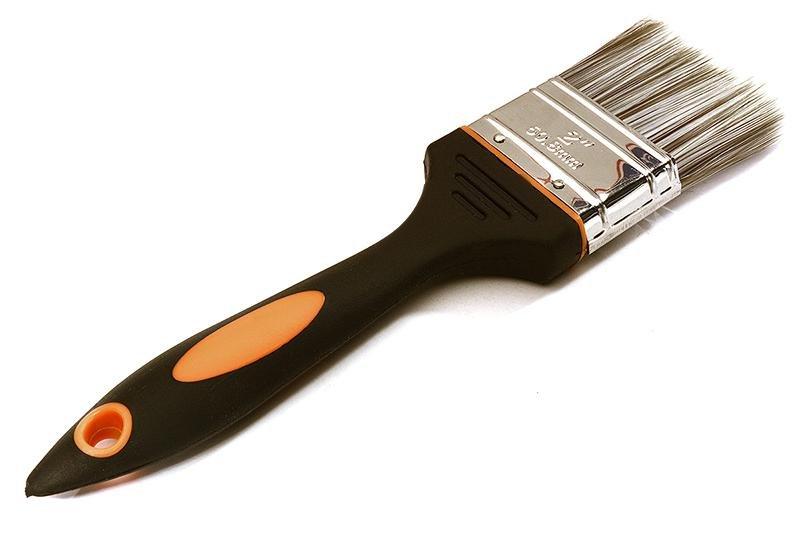 Special Cleaning Brush Medium