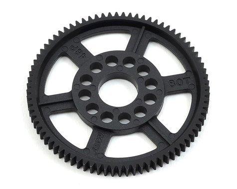 80T Spur Gear 48P RMX 2.0 S