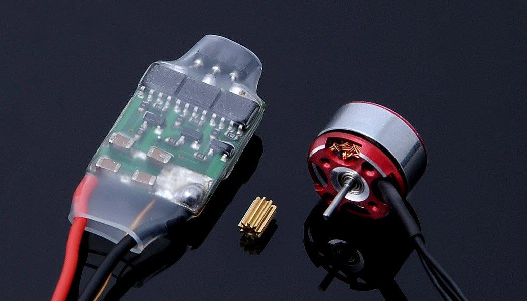 mCP X Converter Combo-2