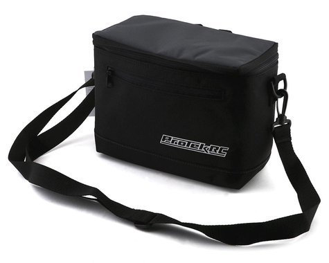 Soft Case Universal Transmitter Utility Bag