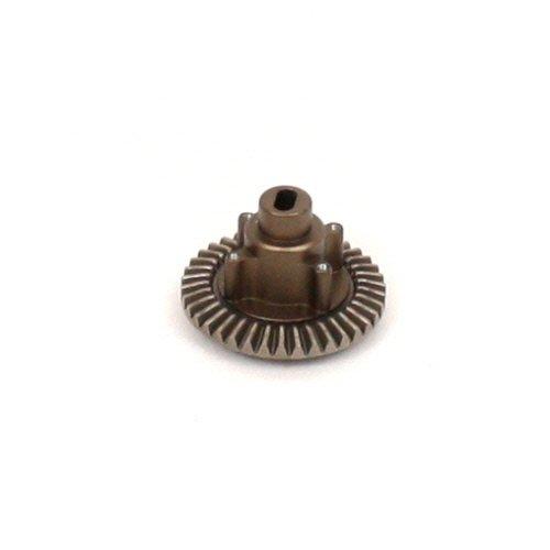 Connect Box W/Gear 38T ALUM