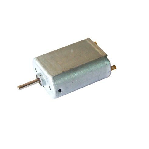 RC131 Motor for 2.4Ghz Sumo