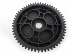 57 Tooth Spur Gear