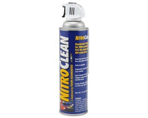 Nitro Clean Spray (13.5oz)
