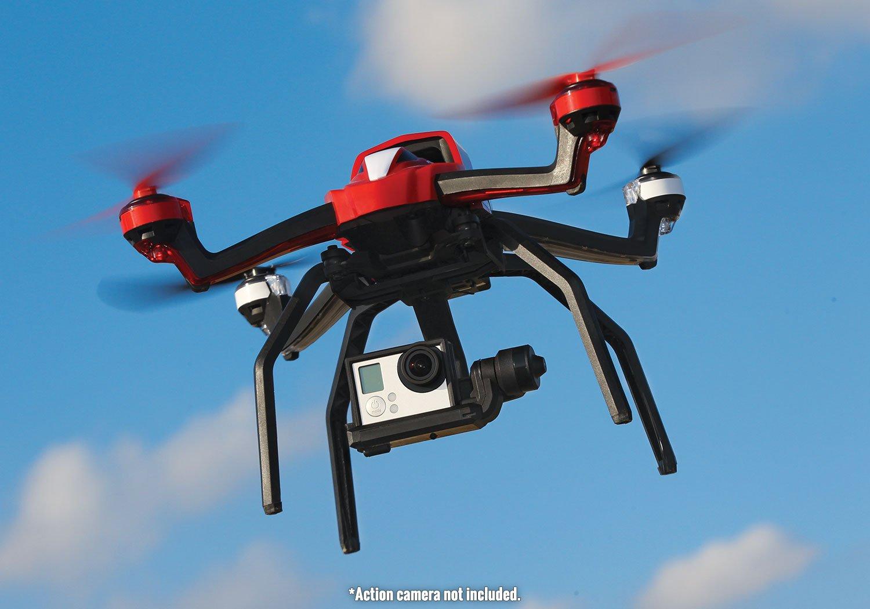 ATON Plus Drone RTF