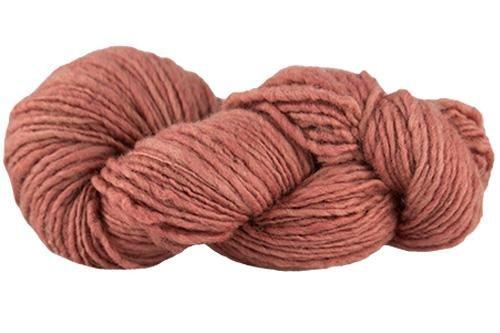 Wool Clasica