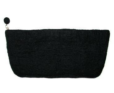 Barge Bag