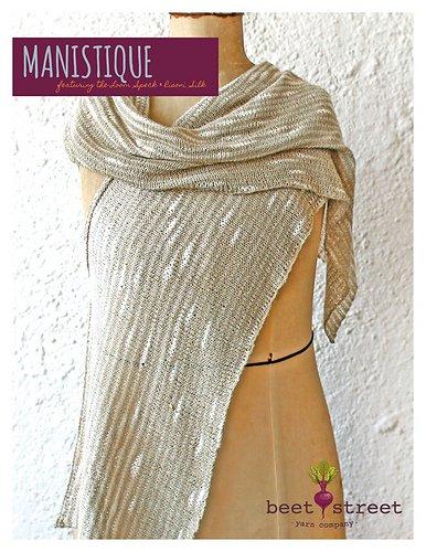 Loom Manistique