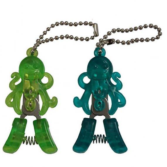Octopus Snips