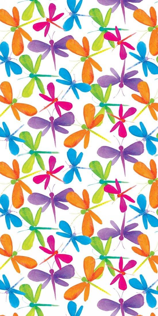 BB Dragonflies 9188-01