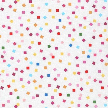 Girlfriends Confetti 16981-195