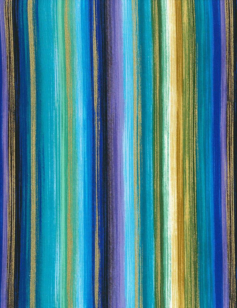 Enchanted Stripe CM5873