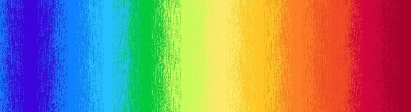 Epic Rainbow Gradation 215-0113-347