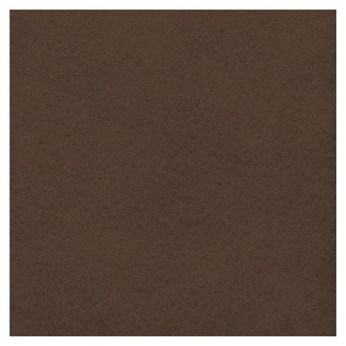 Wool Felt 0663 Light Brown