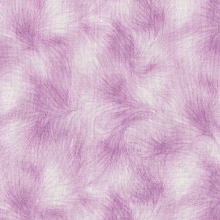 Viola C4459 Lilac