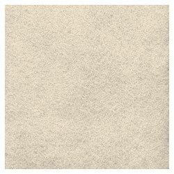Wool Felt 1108 Fresh Linen