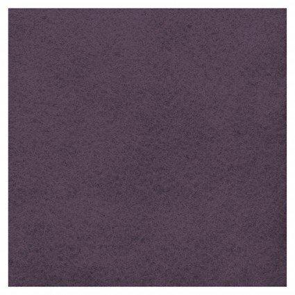 Wool Felt 2590 Vineyard Purple