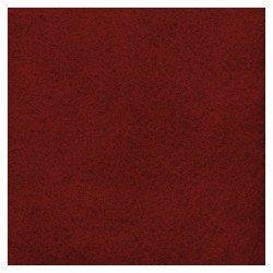 Wool Felt 2205 Barnyard Red