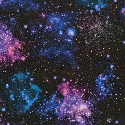 Stargazers 17470-231