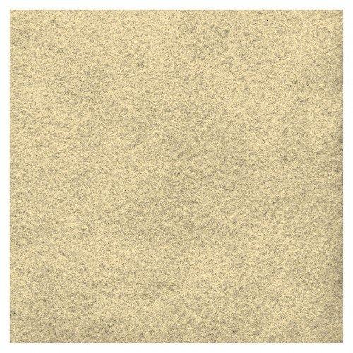 Wool Felt 0403 Straw