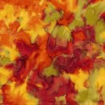 GS Scarlet Sunshine: 8645-83