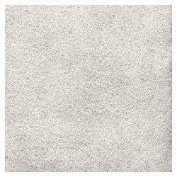 Wool Felt 1100 White