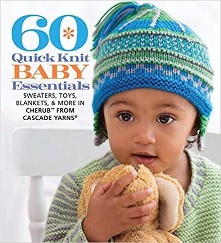 60 Quick Baby Essentiale