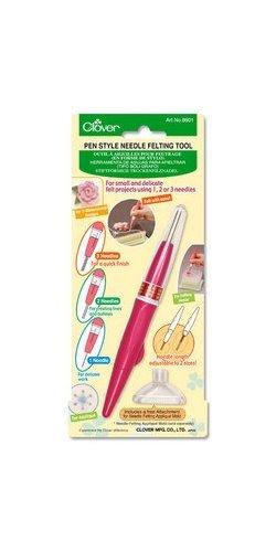 Felting Needle Tool Pen