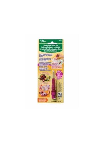 Felting Needle Pen/Single Ndl