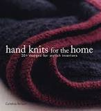 HandKnits for the Home