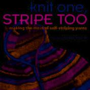 Knit One Stripe Too