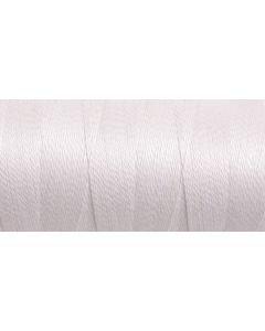 Mercerised Cotton 5/2