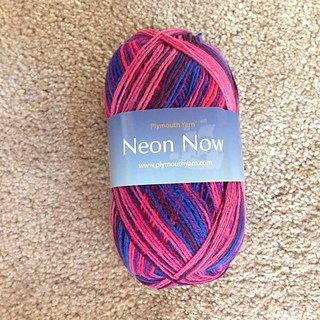 Neon Now