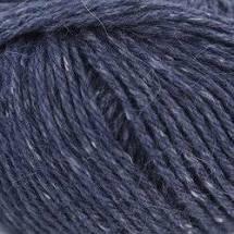 Luxury Tweed-Aran