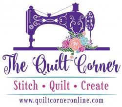 The Quilt Corner