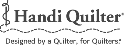 HandiQuilter Authorized Retailer