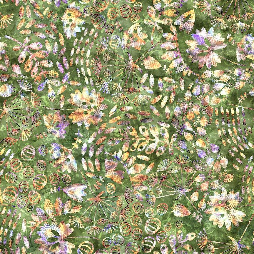 Botanica MIXED BOTANICAL PINE