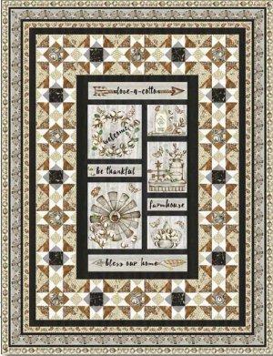 love-4-cotton-quilt-kit
