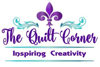 Quilt Corner Inspiring Creativity