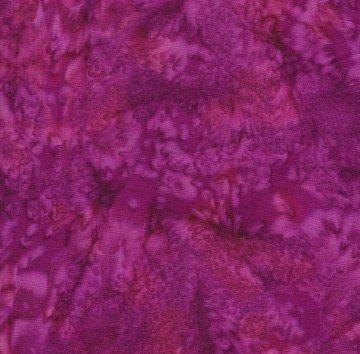 Batik Cotton Blender