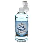 Best Press Spray Starch Carribbean Beach 16oz