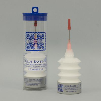 Roxanne's Glue Baste It EZ-Squeeze