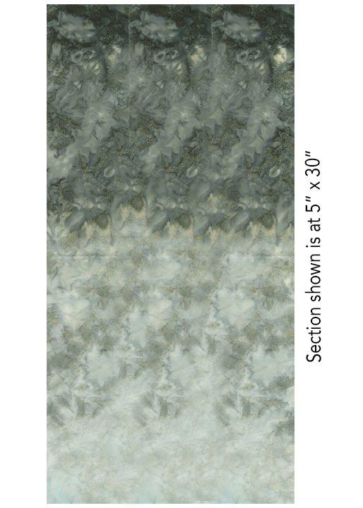 Gradations - Smoke